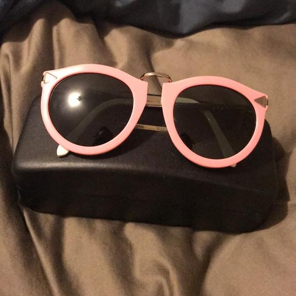4040ccf1910 Karen Walker Accessories - Karen walker harvest sunglasses